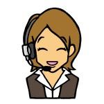 本日、「5か国語による外国人無料電話相談」が開催されます