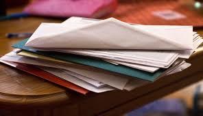 帰化申請時の書類について