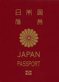 帰化の条件-重国籍防止要件・憲法遵守条件