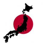 日本国籍の取得ができるのはどのような場合でしょうか?
