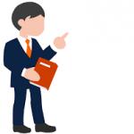 会社員と事業経営者との提出書類の違い