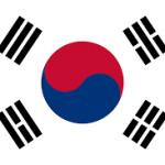 国籍喪失申告-韓国籍の方の帰化後の手続